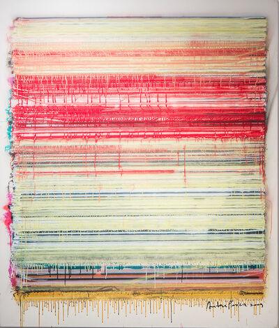 Anton Perich, 'Emanation', 2009