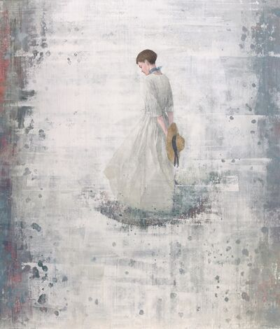 Federico Infante, 'The music',