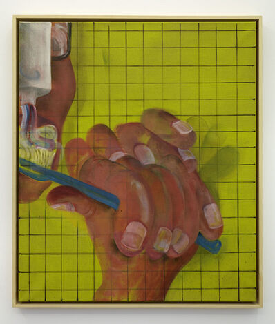 Tomasz Kowalski, 'Untitled', 2014