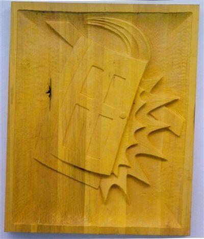 Martin Kippenberger, 'UNTITLED ', 1994