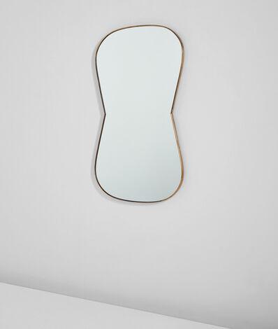 Fontana Arte, 'Wall mirror', circa 1939