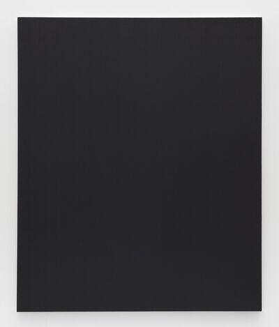 Rudolf de Crignis, 'Painting #93056', 1993