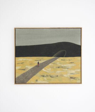 Guim Tió Zarraluki, 'Untitled', 2018