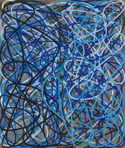 Charles Arnoldi, 'Constant'