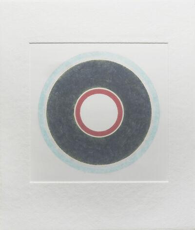 Carol Robertson, 'CRRT 0039', 2000