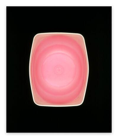 Richard Caldicott, 'Untitled 156', 2000