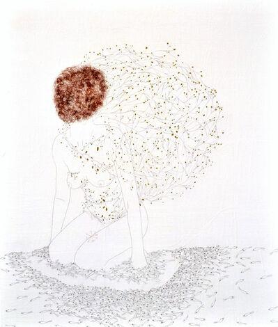 Tamara Ferioli, 'Bloom', 2014