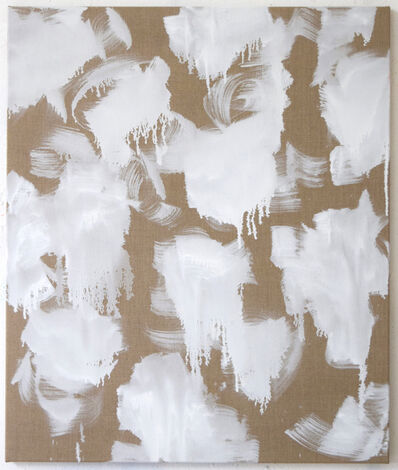 Klaas Kloosterboer, '17161', 2017