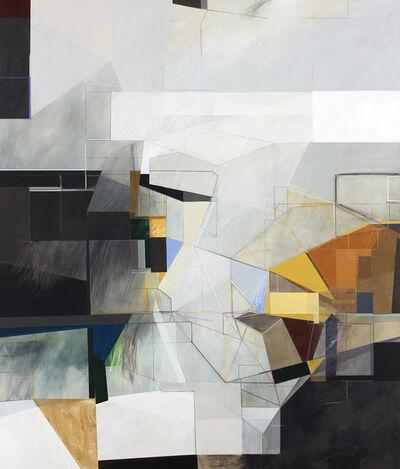 Susana Chasse, 'No Thing V', 2018
