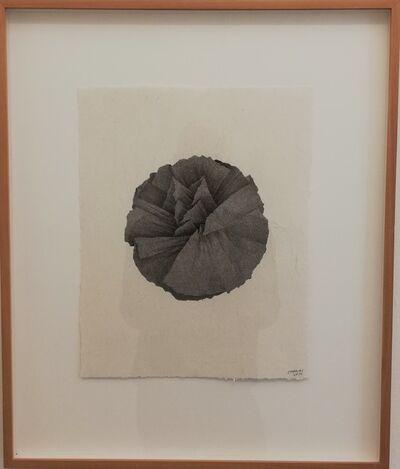 Chen Xi, 'Untitled', 2010
