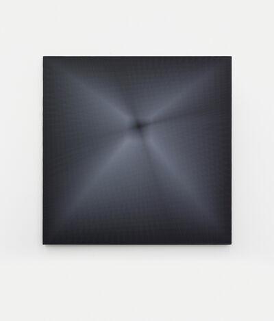 Shang Yixin 尚一心, '(2:1)-(41x2)-1300-325-1-W', 2017