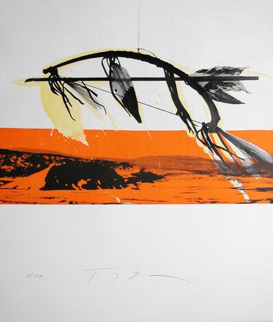 Tony Soulié, 'CHEROKEE', 2010