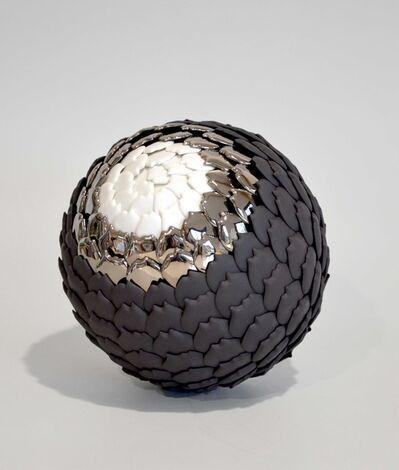 Juliette Clovis, 'Echeveria Silver Queen', 2021