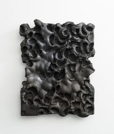 Satoru Hoshino, 'Sansuiki19-B7', 2019