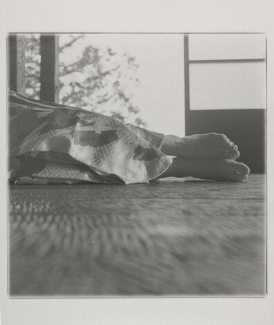 RongRong&inri, 'Tsumari Story No. 1-29', 2012