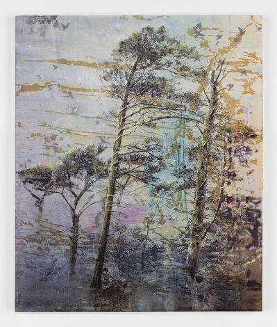 Elizabeth Magill, 'Still (1)', 2017