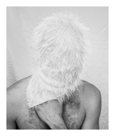 Arden Surdam, 'Untitled 4', 2014