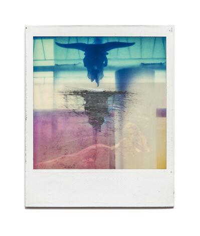 HON CHI FUN, 'Untitled 11', 1983