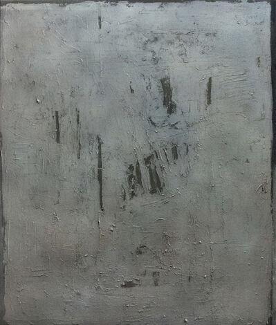 John Fox, 'Untitled No 7601', 1976