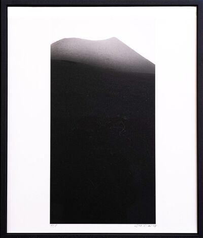 Bae Bien-U, 'OM1A-035V', 2002