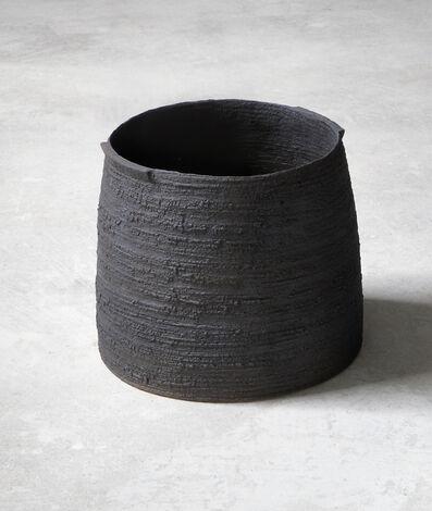 Kati Tuominen-Niittylä, 'Untitled 21', 2019