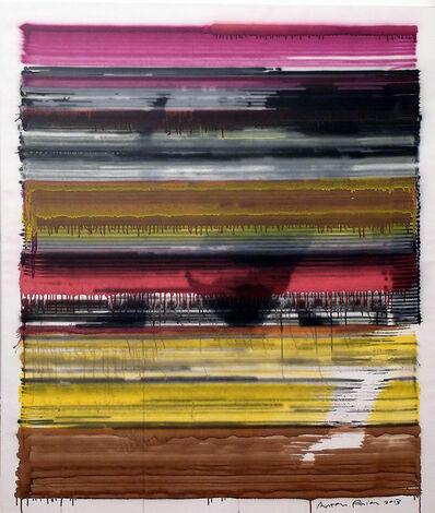 Anton Perich, 'Oracle', 2013