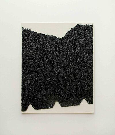 Vlatka Horvat, 'Rough Surfaced ', 2013