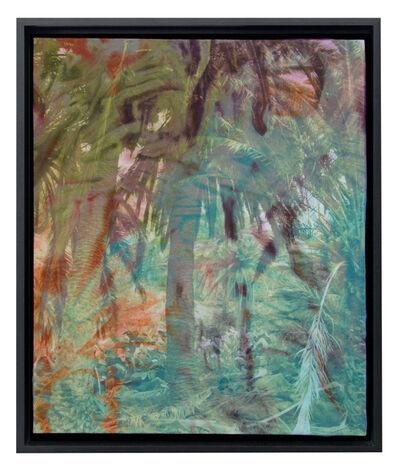 Simone Gilges, 'Palm Trees', 2008-2013