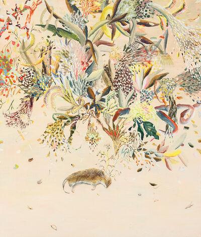 Haruko Maeda, 'Renaissance', 2017