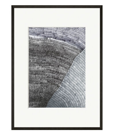 Marlène Huissoud, 'La Petite Mort n°8', 2017