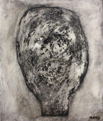 Antonia Eiriz, 'Untitled', 1990