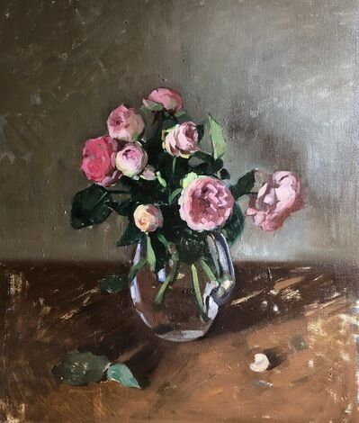 Amy Florence, 'Roses 1', 2020
