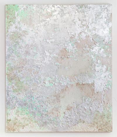 Rosalind Tallmadge, 'Ghost', 2018