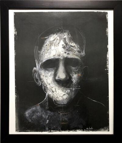 Eric Lacombe, 'Sans Titre (8)'