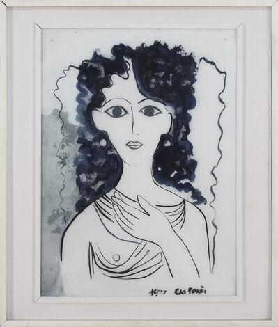 Gio Ponti, 'Untitled ', 1977