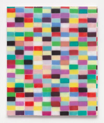 Joris Ghekiere, 'Untitled', 2013