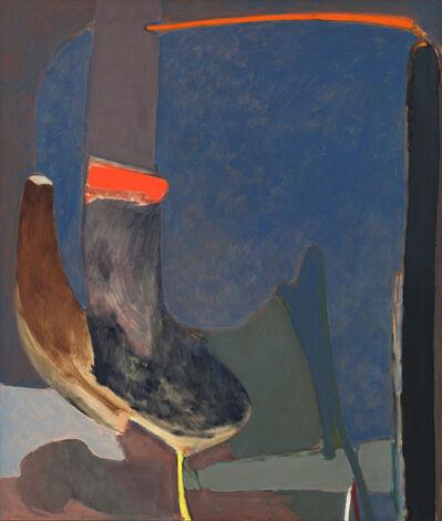Stephen Greene, 'Chasm', 1962
