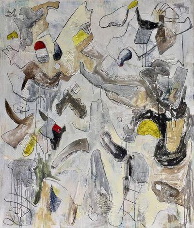Bang & Lessin, 'Groen', 2017