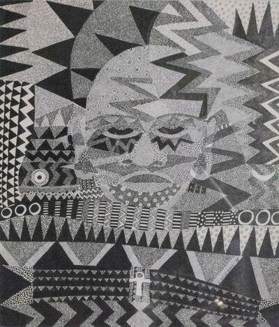 Gerald Williams, 'Illumination', 1978