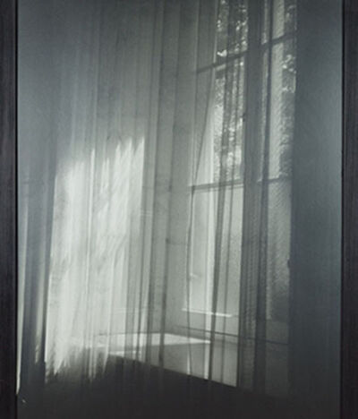 Angela Grauerholz, 'Window', 1998