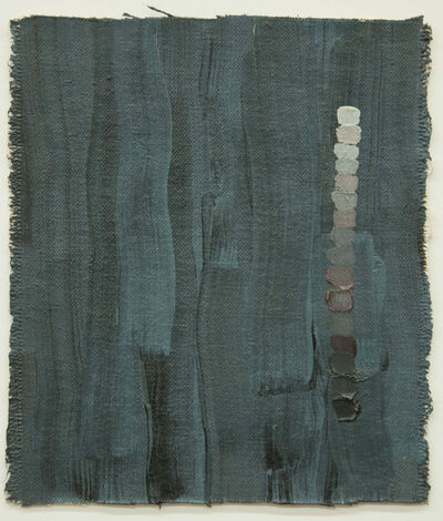Vincent Falsetta, 'X', 1998