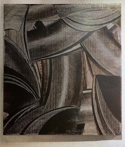 Duayne Hatchett, 'Tradition 1', ca. 1990