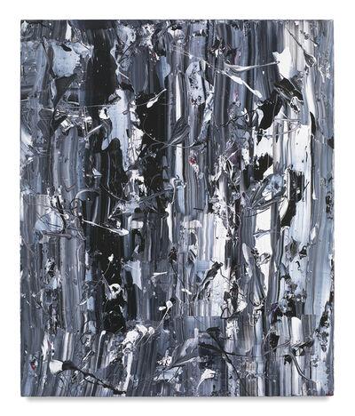 Michael Reafsnyder, 'Glaze Time', 2016