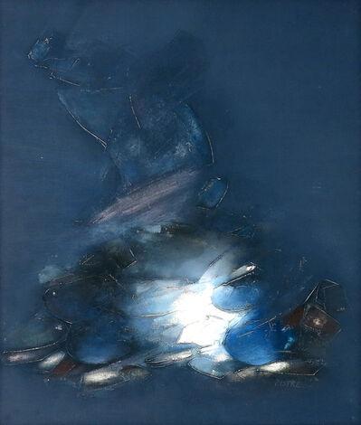 Marcel Pistre, 'Untitled', 1976