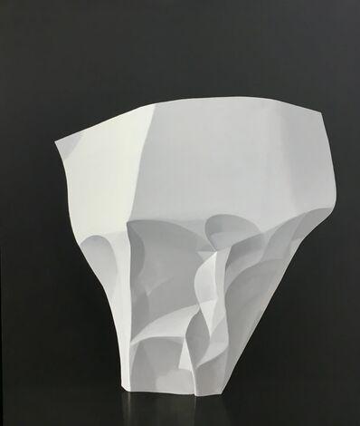 Malcolm Rains, 'Heraclea', 2019
