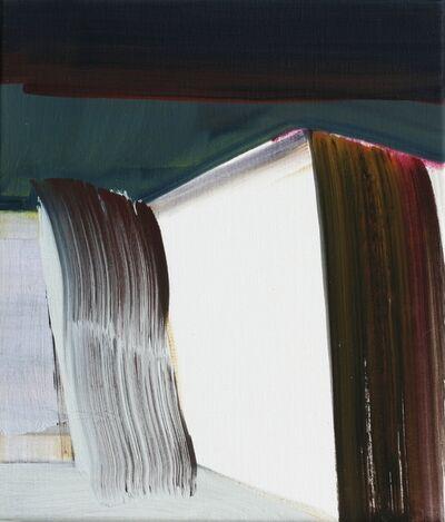 Marena Seeling, 'Untitled', 2015
