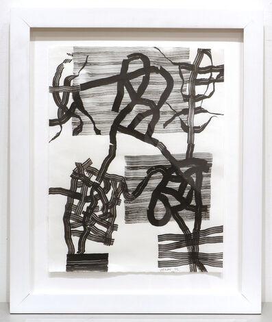 David Urban, 'Untitled (1 of 4)', 1995
