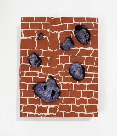 Patrick Jackson, 'Untitled', 2016