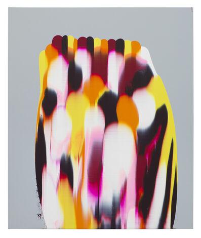 Stefan Behlau, 'Untitled III', 2015