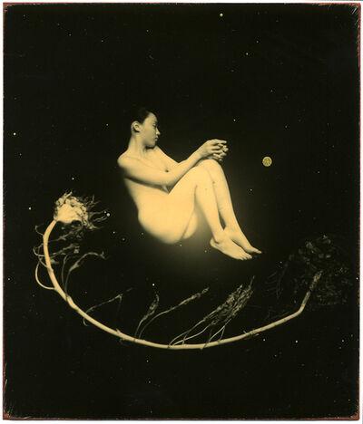 "Yamamoto Masao, 'Untitled, #1414, from ""Nakazora""'"